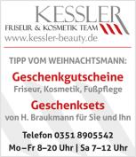 kessler_1611