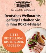 korch_1611