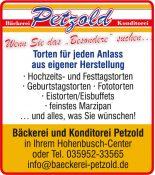 petzold1511