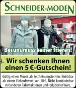 schneidermoden_1611