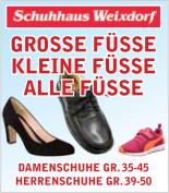 schuhhaus_1606